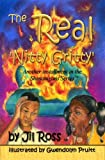The Real Nitty Gritty (The Shenanigans Series)