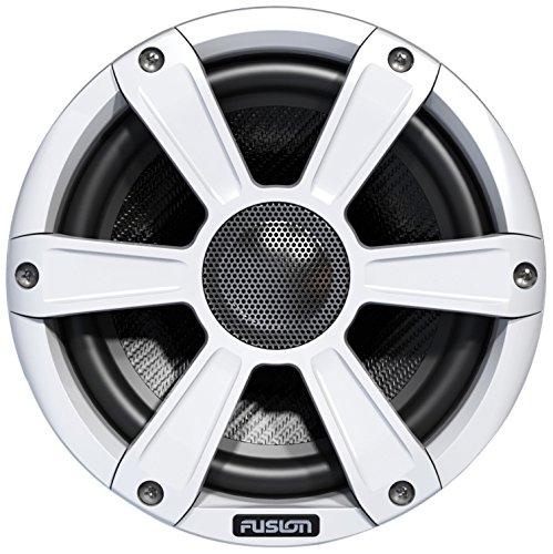 fusion-marine-high-performance-sport-grill-und-led-beleuchtung-lautsprecher-weiss-77-cm