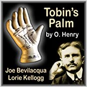 o henry tobins palm