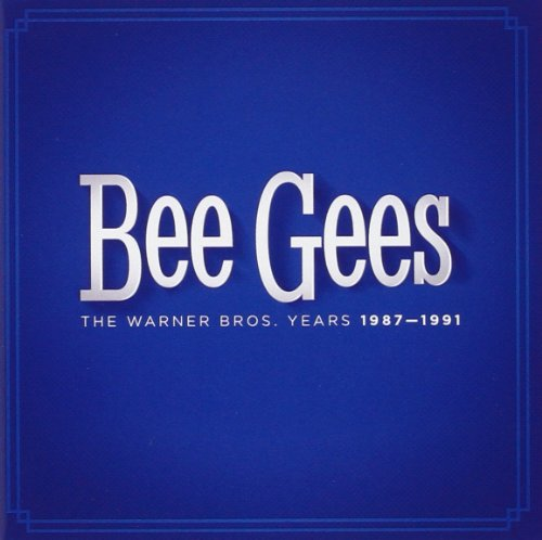 The Bee Gees - Their Greatest Hits - The Record - Zortam Music