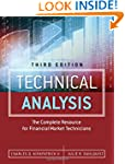 Technical Analysis: The Complete Reso...