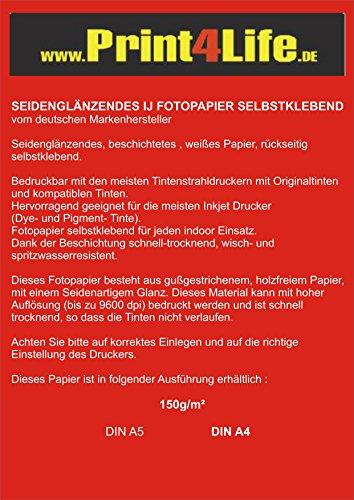 100-feuilles-de-papier-photo-a5-150g-m-semi-brillant-sur-toute-la-surface-adhesive-a-9600-dpi-resist