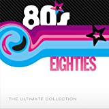 The Ultimate Collection - 80's VARIOUS
