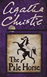 The Pale Horse (Agatha Christie Collection) (0007151659) by Christie, Agatha