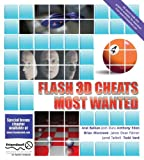 Flash 3D Cheats Most Wanted
