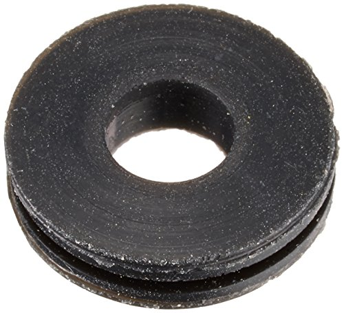 Fissler FSSFIS9603 Vitaquick FIS9603 Valve Base Seal, Stainless Steel (Pro Selections Pressure Cooker compare prices)