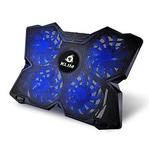 klim-wind-refroidisseur-pc-portable-le-plus-puissant-refroidissement-rapide-4-ventilateurs-support-v
