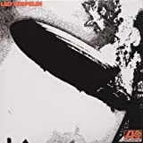 Led Zeppelin Led Zeppelin I [VINYL REPLICA]