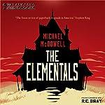 The Elementals | Michael McDowell