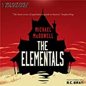 The Elementals | [Michael McDowell]