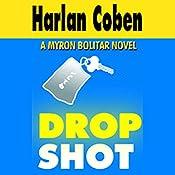 Drop Shot | Harlan Coben