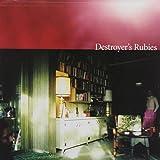 Destroyers Rubies