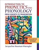 img - for Introduction to Phonetics and Phonology: From Concepts to Transcription book / textbook / text book