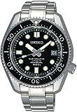 SEIKO (セイコー) 腕時計 PROSPEX プロスペックス マリーンマスター プロフェッショナル SBDX001