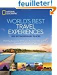 World's Best Travel Experiences: 400...