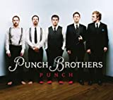 Punch Brothers - Punch