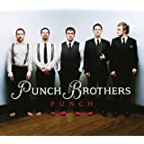 Punch ~ Chris Thile