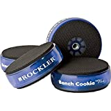 Bench Cookie Plus Work Grippers