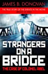Strangers on a Bridge: The Case of Co...