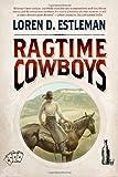 Ragtime Cowboys