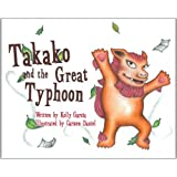 Takako and the Great Typhoon