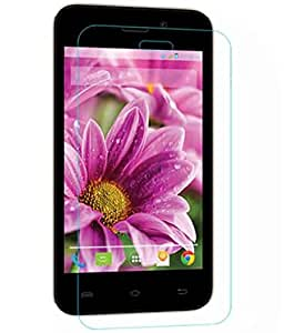 incell Motorola Moto G3