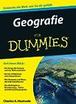 Geografie f�r Dummies