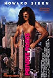 Private Parts 11 x 17 Movie Poster - Style A