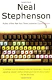img - for In the Beginning...Was the Command Line by Stephenson, Neal (1999) Paperback book / textbook / text book