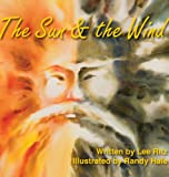 img - for The Sun & the Wind book / textbook / text book