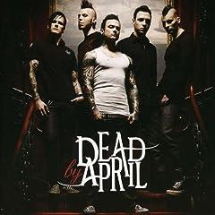Dead by April – Dead by April (2009)