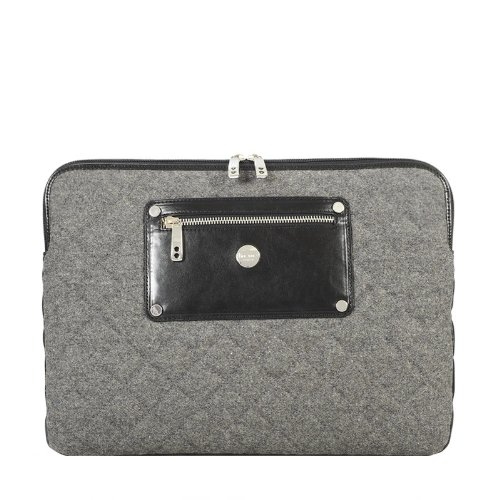 knomo-london-13grey-laptop-sleeve