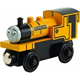 Wooden Thomas & Friends: Duncanby RC2
