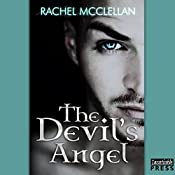 The Devil's Angel: The Devil Series, Book 2 | Rachel McClellan
