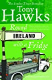 Round Ireland with Fridge title=