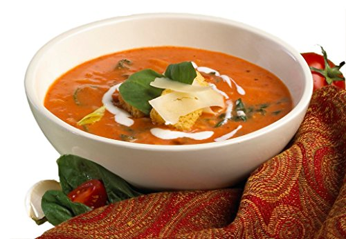 bistro-soups-tomato-bisque-with-spinach-and-orzo-16-lbs-4-bags-x-4-lbs