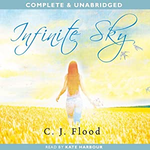 Infinite Sky | [C. J. Flood]