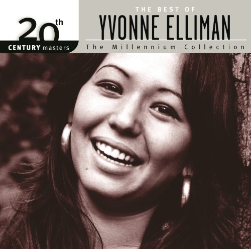 Check Out Yvonne EllimanProducts On Amazon!
