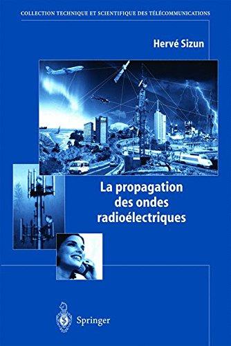 la-propagation-des-ondes-radioelectriques