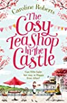 The Cosy Teashop in the Castle: A dol...