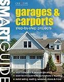 Smart Guide: Garages & Carports