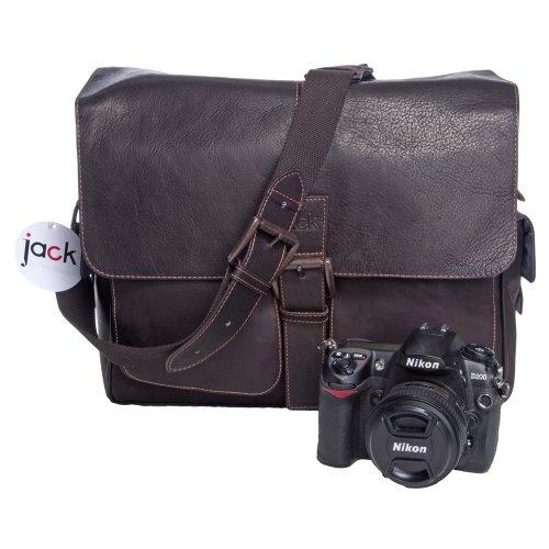 Original Small Owl Camera Bag Messenger Womens Camera By Janinekingdesigns