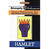 Hamletpar William Shakespeare