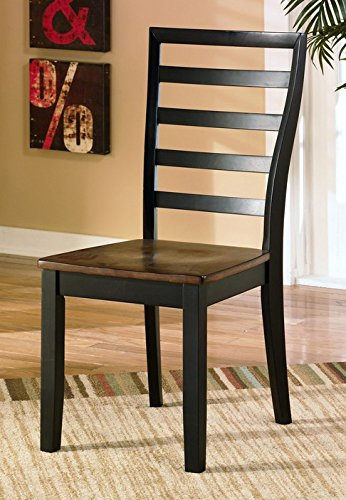 ashley-furniture-signature-design-alonzo-dining-room-side-chair-two-tone-brown-set-of-2