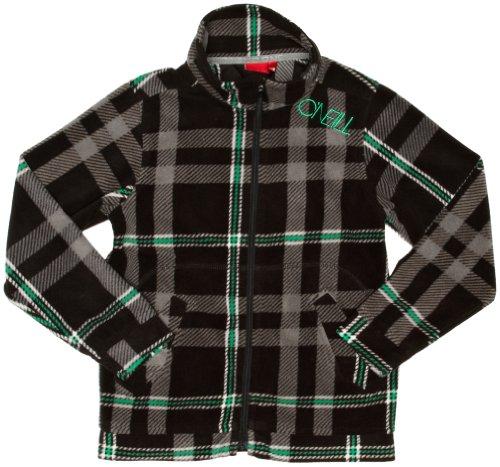O'Neill Galilei Fleece Boys Sweatshirt