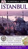 Collectif DK Eyewitness Travel Guide: Istanbul