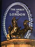 img - for The Spirit of London by Osmond-Evans, Anthony (2012) Paperback book / textbook / text book