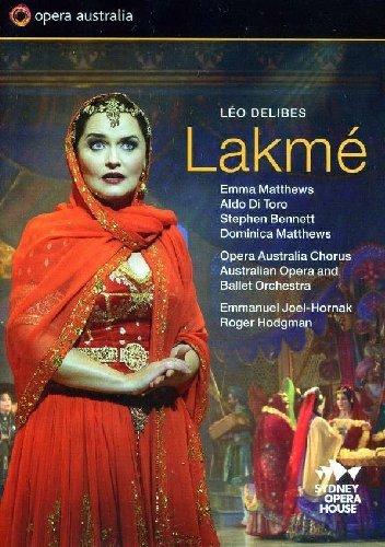 leo-delibes-lakme