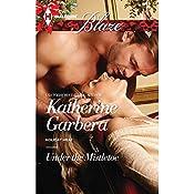 Under the Mistletoe | Katherine Garbera