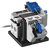 Dremel 6700-01 Sharpening Station for Drill Bits, Knives, Chisels and Scissors
